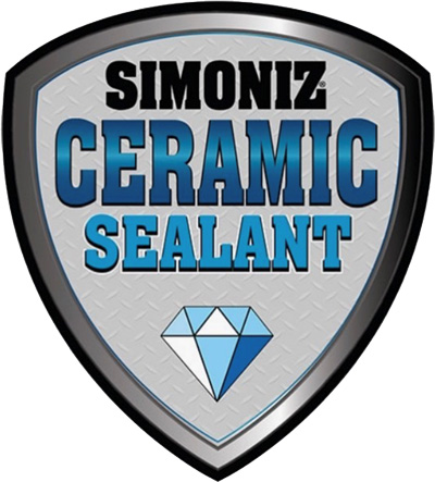 Simoniz Ceramic Shield